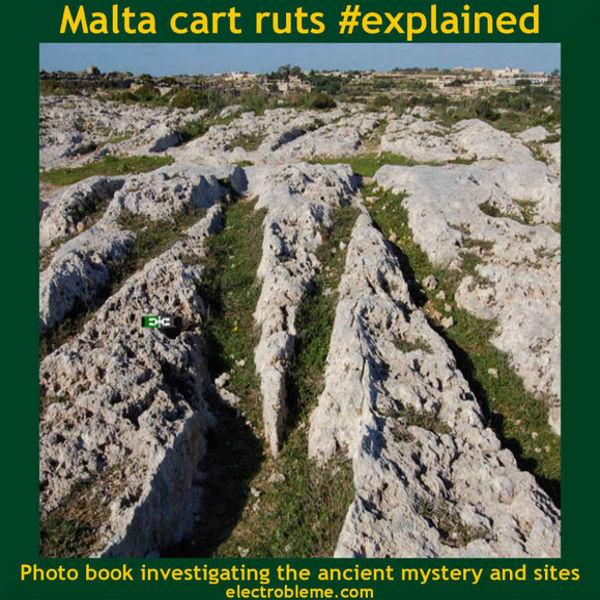 cart tracks book ebook ruts
