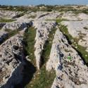 clapham junction cart ruts malta views photography images site field