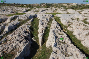 clapham junction cart ruts malta views photography images site field