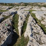 clapham junction malta guide cart ruts