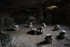 misrah ghar il-kbir malta cave clapham junction caves