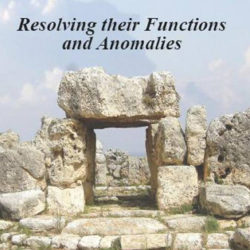 The Calendars of Megalithic Malta Resolving their Functions and Anomalies C R Sant
