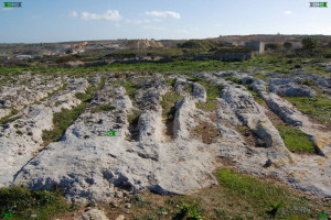 malta clapham junction cart ruts green roads pre history bronze age