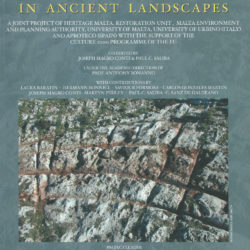 The Significance of Cart-Ruts in Ancient Landscapes book review